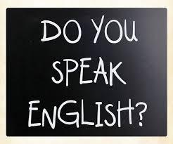 angleški-jezik