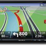 Tehnologija GPS navigacije za voznike