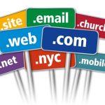 Registracija domene – vse, kar morate vedeti o njej