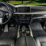 Kvalitetni tepihi za avto za zaščito tal