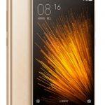 Neprekosljive prednosti mobilnih telefonov