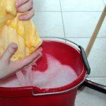Profesionalno čiščenje stanovanja po ugodni ceni