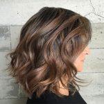 Kako izbrati lasulje iz pravih las in kako jih nositi