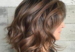 Lasulja iz pravih las